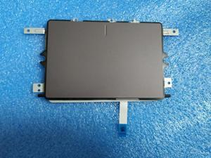 New Original for Lenovo Ideapad Z580 Z585 Touchpad TrackPad Mouse Board