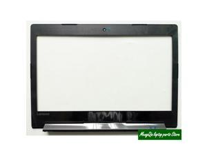 New For Lenovo Ideapad 310-14 310-14IAP 310-14IKB 310-14ISK Lcd Bezel Frame Front Cover AP10Q000200 5B30L35741
