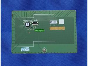 New Original for Lenovo Ideapad Y50 Y50-70 Touchpad TrackPad Mouse Board PK09000CN00