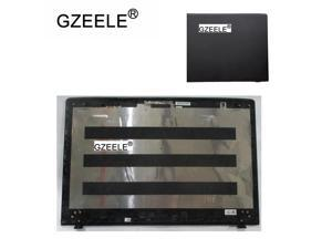 laptop accessories New LCD Top Cover For Acer Aspire E5-575 E5-575G E5-575T E5-575TG Back Cover back shell 60.GDZN7.001