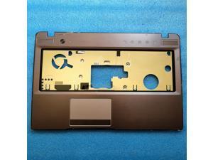 New Original Lenovo IdeaPad Z570 Z575 Mainboard Top Palm Rest Cover 60.4M437.003 60.4M418.002