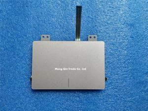 New Original for Lenovo Ideapad U430 U430P Touchpad TrackPad Mouse Board ADLB2334000