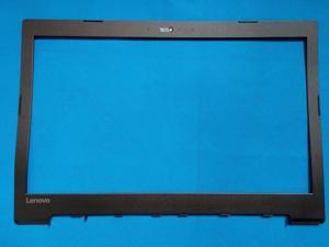 New Original for Lenovo Ideapad 320-15  LCD Front Bezel Cover