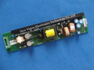 EA10E374 MSE374C 64U03375R REV:0 Original Pro-face Electronic Source by TDK