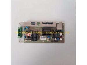 3EA00E266E MSE266E Original Pro-face Electronic Source Switching Power Supply Module board