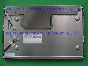 TX43D85VM0BAA TX43D86VM0BAA TX43D87VM0BAA Original A+ quality 17 inch LCD Screen 1280(RGB)*768(XGA) for Hitachi