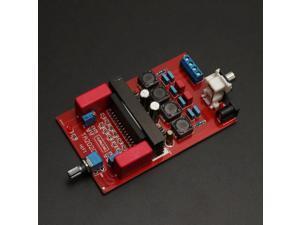 NEW A600 5.1 channel Bluetooth 4.2 power amplifier board preamp 1PCS