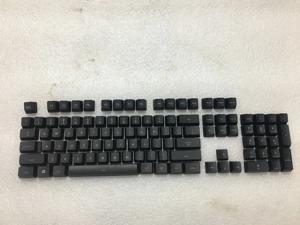 1 setkey caps for Logitech G413 mechanical keyboard genuine keycap