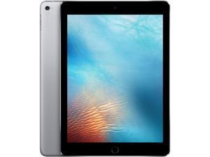 Apple iPad Pro 9.7 32GB Space Gray (WiFi) Grade A
