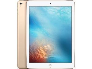 Apple iPad Pro 9.7 32GB Gold (WiFi) Grade B