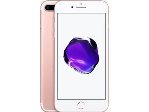 Apple iPhone 7 Plus 32GB Rose Gold (Verizon Unlocked) Grade A