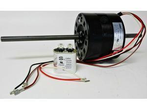 Replacement Fan Motor   7184-0156 1468-306 1468-3069 8333 Series