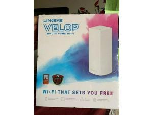 AC2200, Free Shipping, Whole Home Wifi, Networking - Newegg com
