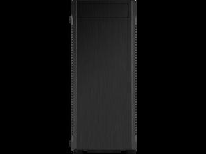 Adamant Custom 10-Core Liquid Cooled Workstation Desktop Computer Intel Core i9 10900K 3.7Ghz ASUS PRIME Z490 64Gb 3000Mhz DDR4 1TB NVMe 1800MBs SSD 4TB HDD WiFi Bluetooth 4 x Mini Display Ports