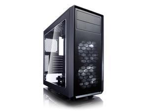 Adamant Custom 10-Core Liquid Cooled Gaming Desktop Computer PC System Intel Core i9 10850K 3.6Ghz Z490 AORUS 32Gb 3200Mhz DDR4 2TB NVMe 1800MB/s SSD 4TB HDD WiFi Bluetooth Geforce RTX 3070 8Gb