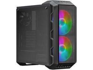 Adamant Custom 10-Core Liquid Cooled Workstation Desktop Computer PC Intel Core i9 10900X 3.7Ghz X299 DESIGNARE 32Gb DDR4 2TB Samsung 980 PRO SSD 5TB HDD 850W WiFi Bluetooth 4xMiniDisplayPort