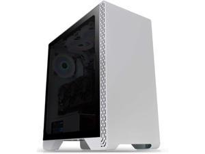 Adamant Custom 3D Modelling SolidWorks CAD CAM Workstation Desktop Computer Intel Core i9 9900K 3.6Ghz 64Gb DDR4 4TB HDD 1TB NVMe SSD Nvidia Quadro RTX 4000 8Gb