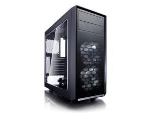 Adamant Custom 16-Core Gaming Desktop Computer PC AMD Ryzen 9 5950X 3.4Ghz X570 32Gb DDR4 5TB HDD 2TB NVMe SSD 850W Nvidia Geforce RTX 2080