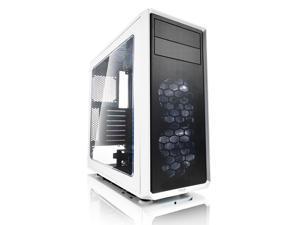 Adamant Custom 8-Core Liquid Cooled Gaming Desktop Computer Intel Core i9-9900K 3.6GHz Z390 Chipset 32Gb DDR4 RAM 4TB HDD 1TB NVMe SSD 750W WiFi Bluetooth Nvidia Geforce RTX 2080 8Gb
