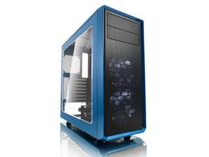 Adamant Custom Gaming Desktop Computer PC Intel Core i7 9700K 3.6Ghz 32Gb DDR4 RAM 4TB HDD 1TB NVMe SSD 750W PSU Wi-Fi Nvidia Geforce RTX 3090 24Gb