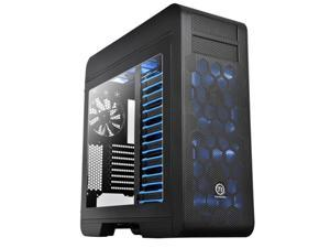Adamant Custom Video Editing Rendering Modelling Workstation Computer Intel Core i9 10900K 3.7Ghz 64Gb 3200Mhz DDR4 500Gb NVMe 3500MB/s SSD 5TB HDD WiFi Thunderbolt 3 Geforce RTX 3090 24Gb