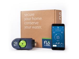 Geeni HAWK Outdoor Smart Wi-Fi Security Camera HD 720P, No Hub Required -  Newegg com