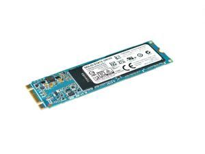 Toshiba THNSNK256GVN 256GB SSD 6Gb/s M.2 2280 NVMe PCIe Solid State Drive 605XG