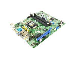 Dell 2Yyk5 System Board For Lga1155 W O Cpu Optiplex 7020 Tower