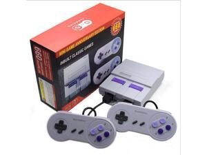NES Mini Retro Video Game Console Entertainment System Built-in 660 Games US plug