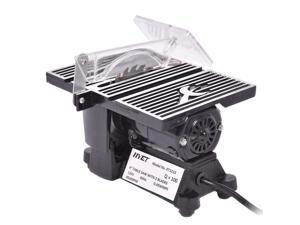 Powermatic 2195080 Accu-Fence Assembly for PM3000 Table Saw - Newegg com