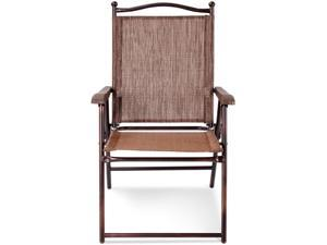 ac0bb5f830d supe, Chairs, Living & Family Room, Furniture, Home Living, Home ...