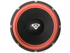 """Cerwin Vega WOFH12209 - 12"""" Replacement Woofer"""