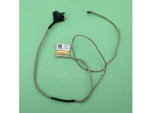 Office Equipment Hospitable Lenovo G50-30 G50-45 G50-70 G50-70m Single Keyboard Key Other Office Equipment