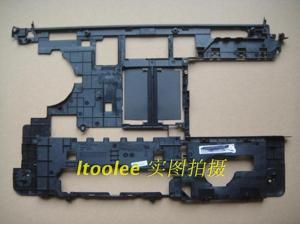 New Cover Of Stand Support Center Frame For Lenovo IdeaPad U510 Cover