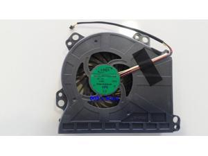 New CPU Cooler Radiator Fan For HP TouchSmart Elite 7320 Pro 3505 Pro 3420 All-in-One PC AB1312HX-AEB WJ5 12V 0.5A KUC1012D BB66