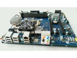 46MHW 046MHW  DF1G9 0DF1G9  for original A-ora R3 motherboard P67 S1155 DDR3 system Board Working well tested