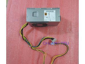 For original M710s M910s V520 power supply, 00PC750,SP50H29529,SP50H29530,10+4pin,180W,work perfectly
