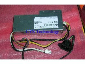 For original VVN0X INS 2330 AIO All in One 200W Power Supply,VVN0X,F200EU-01,work perfect