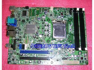 990 motherboard - Newegg com