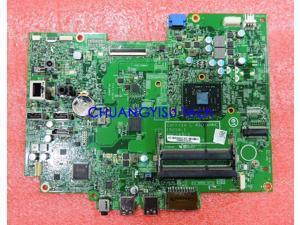 Genuine HP Pavilion 14-an AMD E2-7110 Motherboard Intel 858048-001