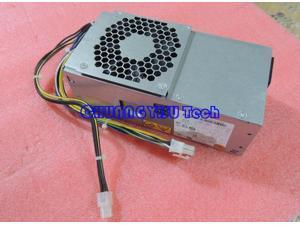 For M92 M82 A75 240W power supply 54Y8897 PS-4241-01 PCB020 FSP240-40SBV 14PIN+4PIN
