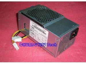 For PA-2221-3,HK310-71PP,FSP210-20TGBAA power supply 54Y8941 210watt,10pin+4pin,work perfectly