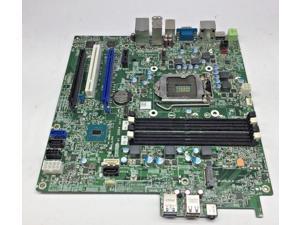 DDR4 desktop, Electronics - Newegg com