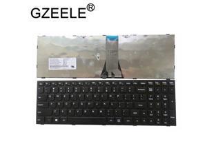 Office Equipment & Supplies Hospitable Lenovo G50-30 G50-45 G50-70 G50-70m Single Keyboard Key Business, Office & Industrial