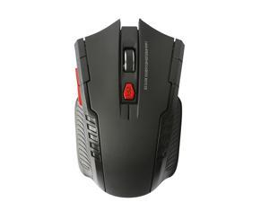 iMounTEK 2.4G Wireless Gaming Mouse Optical Mice 3 Adjustable DPI 6 Buttons for PC Laptop Computer Macbook