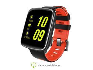 KOCASO IP68 Smart Watch