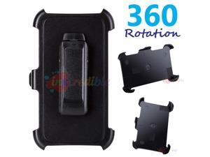 NEW Replacement Belt Clip  Galaxy Note 4 Defender  Series Holster