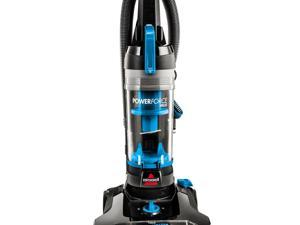 PowerForce Helix Bagless Upright Vacuum new version of 1700, 2191