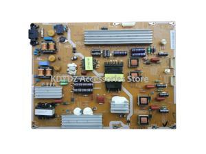 Good test for UA60ES8000J power board PD60B2Q-CSM BN44-00526A BN44-00526C