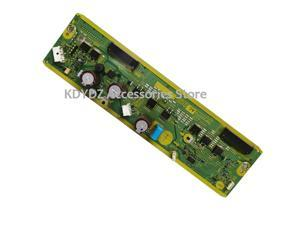 Good test  for TH-P50X20C Z board SS board TNPA5072 AC